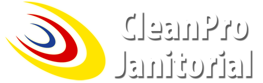 CleanPro Janitorial Services Ltd.